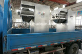PLC를 가진 Yk-160 흔들리는 알갱이로 만드는 기계