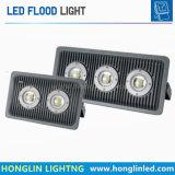 高い発電IP65 30W屋外LEDのフラッドライトランプ