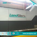 Milderndes Ofen ausgerüstetes Konvektion-Glasheizsystem