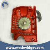 2-Stroke la catena del motore il CG 5800 ha veduto il dispositivo d'avviamento dei pezzi di ricambio