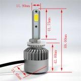 Auto-Installationssatz S2 880 881 H27 PFEILER LED Auto-Scheinwerfer