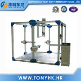 Meubles de la machine de test intégré mécanique/machine de test universel