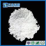 適切な価格の生産者価格のタンタルの酸化物