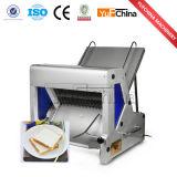 Preiswertes Preis-Haus/Commerical elektrisches Brot-Schneidemaschine