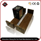 Customized Health Care Products Watch/Jewelry/Wooden/Paper Display Packaging Box