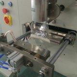 Gránulo totalmente automática Máquina de embalaje para el grano de maní/Tuercas/Frijoles/almendra