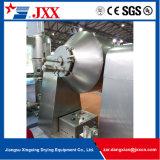 樹脂のミキサー、混合および乾燥機械
