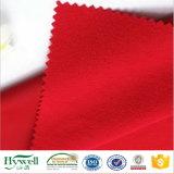 Cepillo de Tricot 100% poliéster tejido uniforme escolar