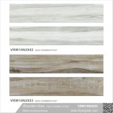 건물 Material 3D Inkjet Wood Tile Ceramic Floor Tile (VRW10N2611, 200X1000mm)