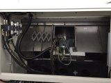 Bl-S50 Guideway Linear China Tornos CNC cama de inclinação da máquina