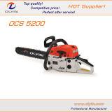 Tronçonneuse Ocs-5200