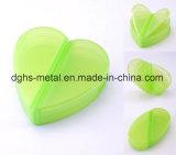 최신 판매 고품질 플라스틱 저장 그릇 상자 (Hsyy4008-4010)