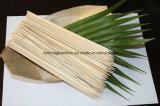 Vleespennen van het Bamboe van de aard de Beschikbare