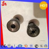 Alta qualidade de venda quente CF20-1uur-um rolamento de esferas para equipamentos (CF12-BUUR/CF12UUR-A/CF12-1-BUUR/CF12-1UUR-A/CF16-BUUR)