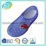 子供のためのLED点滅のエヴァの男女兼用の靴