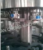 Автоматическая машина завалки вина вискиа 6000bph