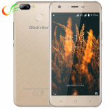 in stock! PRO 4G Mtkv6737 telefono mobile del Android 7.0 2GB +16GB di Blackview A7