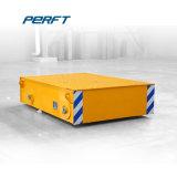 Bxc-10t Solução Elétrica de Transferência de materiais para construção