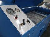 중국 고품질 유압 호스 파열 압력 시험 기계
