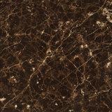 De super Witte Verschillende Types van Ceramiektegel van de Goedkope Kunstmatige Verglaasde Marmeren Tegels van de Vloer