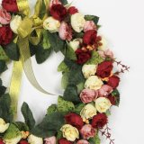 Kronen van de Ambacht van de Leverancier van China de Decoratieve Mooie voor Voordeur