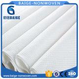 Fornitore non tessuto del rullo enorme del tessuto del grande PUNTINO