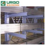 Heavy Duty usine d'entrepôt de stockage rayonnages cantilever