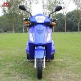 Cheap L7e aprueba CEE Scooter de movilidad eléctrica fabricados en China