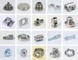 CNC dos acessórios do equipamento de Partsmedical da precisão do rolamento que faz à máquina SUS304