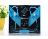 Le Design Professionnel OEM Premium écouteurs intra-auriculaires sans fil