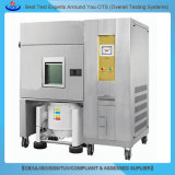 Temperature and Climatic Test Chambers and Room for Aerospace