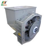 Alternator in drie stadia van China Stamford a. C. Sychronous Brushless van de Verkoop van 16 kVA de Hete