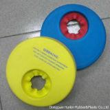 Anel do Braço de bandas do Braço de natação para crianças de exercer a ajuda de Flutuação