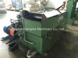 Machine de fabrication de câbles de fil électrique/machine de cuivre moyenne de tréfilage/fournisseurs chinois