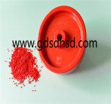 FDAの食品等級の標準プラスチックカラーMasterbatch