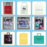 Строка пластмассовую ручку сумки, мешки (HF)-18010301