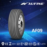La Cina tutti i pneumatico del camion/gomma d'acciaio (12.00R24)