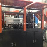 Automatische Laden-Blasformen-Maschine