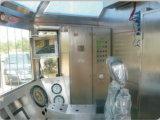 Sala di controllo Drilling del video e del perforatore di Wellsite del registratore