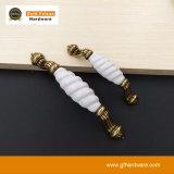 새로운 디자인 내각 손잡이 아연 내각 기계설비 (B614)