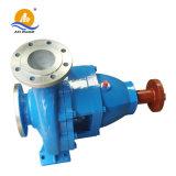 Pompe d'irrigation de ferme d'acier inoxydable pour l'eau claire de pompage