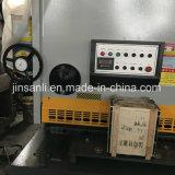 Marca da JSL QC11K Series Máquina de Placa de Cisalhamento