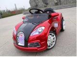 Véhicules électriques populaires pour la conduite d'enfants de gosses sur des véhicules