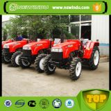 Lutong大きい4WD Agriculralの農場トラクターLt1000