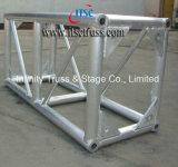 350m X 350 mm Bolt Truss (ITSC-BS35)