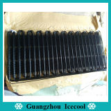 Larghezza del condensatore 10u 3/16 430mm del tubo del collegare del congelatore