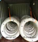 De Spheroidized Ontharde Draad van het Staal (50BV30) voor Hete Verkoop