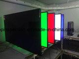 De Dienst van de Inspectie van de Kwaliteitsbeheersing voor Elektronisch Product, Productie Sofeline en Product Hardline