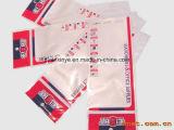 BOPP OPP PET Ausschnitt-Plastikpaket-Beutel, der Maschinen-Preis bildet