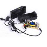 Электромобили 48V 12AH зарядное устройство для аккумулятора